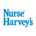 NURSE HARVEYS
