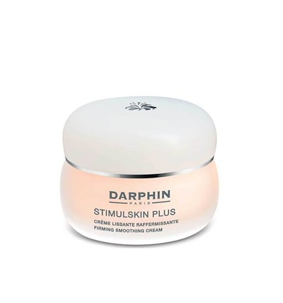Darphin Stimulskin Plus Firming Smoothing Cream 50Ml