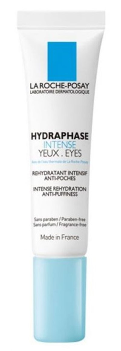 La Roche Posay Hydraphase İntense Yeux 15 Ml