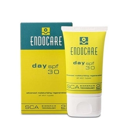 Endocare Day Spf30 Nemlendirici Emüsyon 40Ml