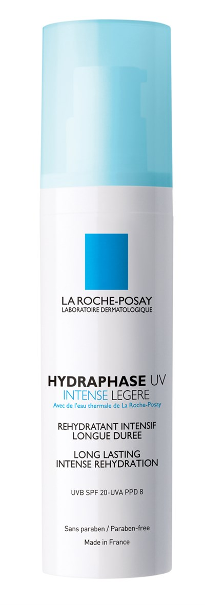 La Roche Posay Hydraphase Uv İntense Legere 50 Ml