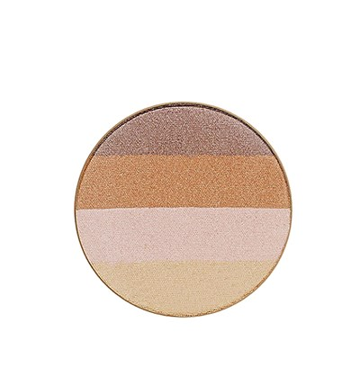 Jane İredale Moonglow Golden Bronzer Refill