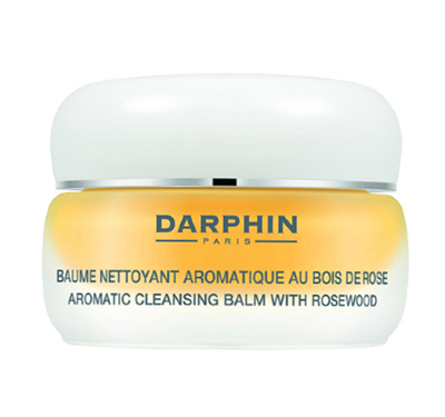 Darphin Professional Cleanser Aromatic Cleansing Balm 40 ml