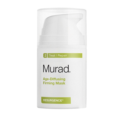 Murad Age Diffusing Firming Mask 50 ml